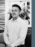 Aaron Sercombe - Homebuyers Centre - Perth