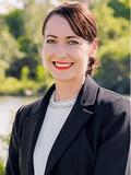 Belinda Robinson, REMAX Connected - NORTH LAKES