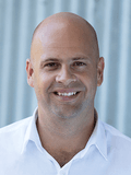 Gavin Schwebel, The Property Market Lake Macquarie