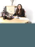 Rose Bechara, Prestige Realty Group - Five Dock
