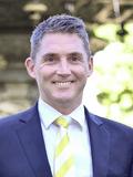 Duncan Morrison