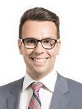 Damian Ponte, Nelson Alexander Real Estate - Brunswick