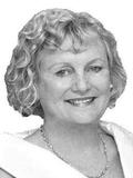 Helen Boman
