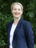 Victoria Devlin, Harcourts - Coorparoo