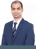 Chintan Bhimajiyani, 361 REAL ESTATE THOMASTOWN