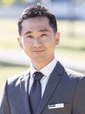 Joshua Yeoh, Enrich Property Group
