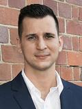 Nathan Jankovic