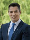 Nick Evangelidis