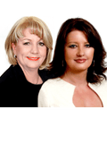Ann-Marie Best & Carol Spalding, RE/MAX - United Vision