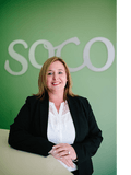 Sharon Allen, Soco Realty - South Perth
