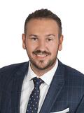 Marcus Blake, The RealEstate Co. Cannington - CANNINGTON
