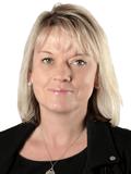 Jane Longmuir, Bowmaker Realty - North Lakes