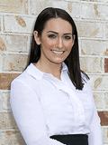 Rebecca Houghton, McGrath Estate Agents - Paddington