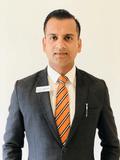 Vikram Pal, ACE REAL ESTATE LAVERTON & POINT COOK - POINT COOK