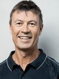Tony Hutchinson