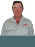 Bill Steffensen