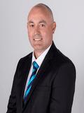 Darren Anderson, Harcourts - Launceston
