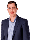 Joel Green, Guardian Realty - Dural