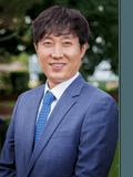 Daniel Yu, MQ Realty - Lidcombe