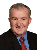 Des Lonergan, Wodonga Real Estate - Wodonga