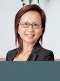 Sophie Su, Chadwick Real Estate - Killara