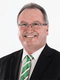 Shane Brennan, JensVeal Partners - BALLARAT