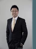 Peter Cheng, Matrix Global Melbourne - CARLTON