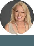 Naomi Doyle, Gorman & Gray Property - SUNSHINE COAST