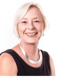 Janet Stadegaard