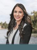 Alexandra Kucil,