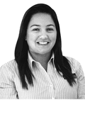 Deanne Mifsud, Alliance Real Estate - Panania