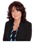 Christine McKay, Harcourts Solutions