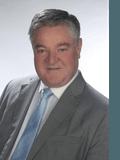 Peter Burns, Peter F Burns Real Estate - Brighton (RLA 150)