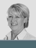 Sue Tansley Ettalong 4344 7800, Raine & Horne Peninsula
