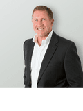 Steve Reynolds, Belle Property - Samford