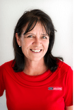 Helen Maund, PRDnationwide - Whitsunday