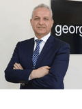 Andre Kubecka, George Brand Real Estate - Toukley