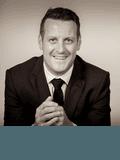Travis Denham, Magain Real Estate - ADELAIDE