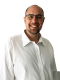 Ian Knight, Homebuyers Centre - Perth