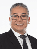 Michael Chan, hockingstuart - Pascoe Vale & Coburg