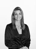 Susannah Anderson, Di Jones Eastern Suburbs