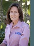 Tara Kelly, McCarron Cullinane Chudeigh Real Estate - Forbes
