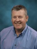 Kirk Patrick, Riddell Real Estate - Woombye