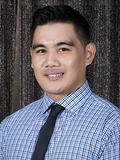 Mark Maglalang