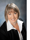 Tracey Parham, Distinct Property Services (279788) - TWO WELLS