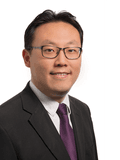 Allen Pang, iSell group - Springvale