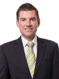 Brad Hateley, Woodards - Bentleigh