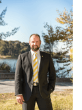 Treston Bamber, Ray White - Canberra
