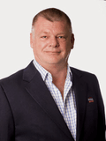 Mark Carruthers, Peters Real Estate - Maitland
