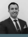 Oliver Kocoski